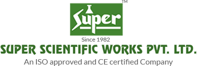 Superscientificlogo